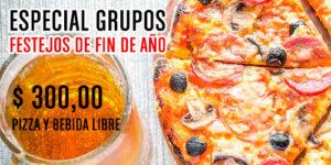 findepizza300500x250