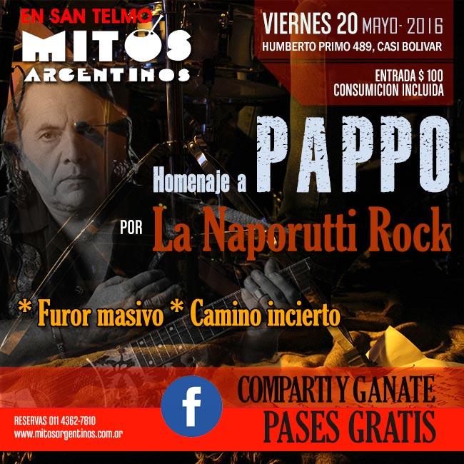 20-5_homenaje_Pappo