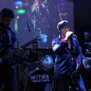 banda_losrobertos