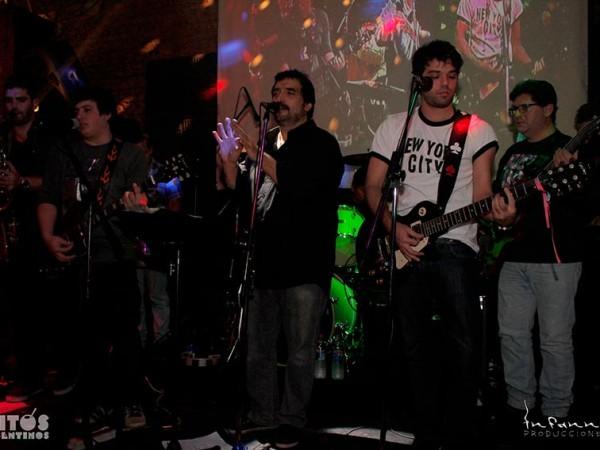 mitos_rock19