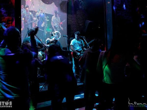 mitos_rock22